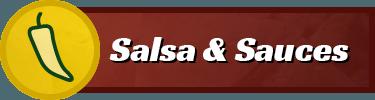 sadies_salsa