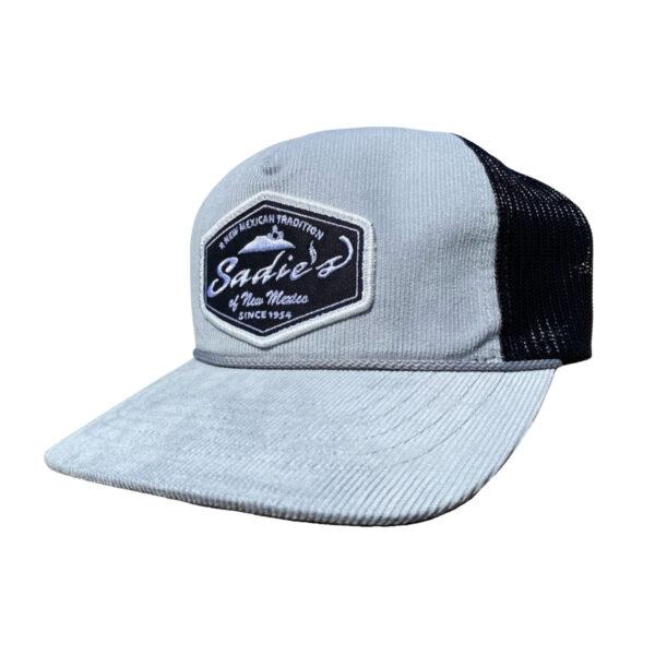 Sadie's Trucker Hat